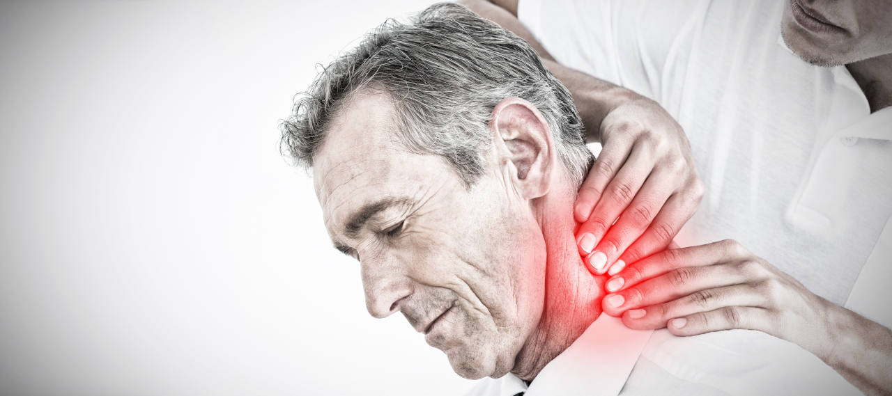 Chiropractic Specialist